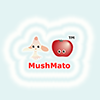 MushMato, Ltd.